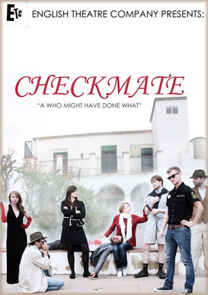poster_checkmate